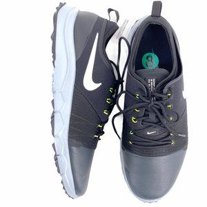 NEW Nike FI Impact 3 Spikeless Golf Shoes Size 8